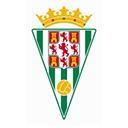 Escudo del equipo 'Córdoba'