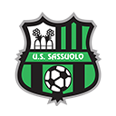 Escudo del equipo Sassuolo