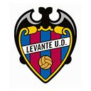 Escudo del equipo Levante