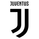 Escudo del equipo Juventus