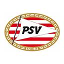 Escudo del equipo 'PSV'
