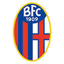 Escudo del equipo 'Bologna'