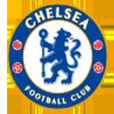 Escudo del equipo 'Chelsea'