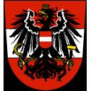 Escudo del equipo 'Austria'