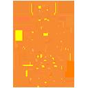 Escudo del equipo 'Netherlands'