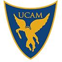 Escudo del equipo UCAM Murcia