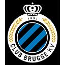 Escudo del equipo 'Brujas'