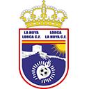 Escudo del equipo 'Lorca'