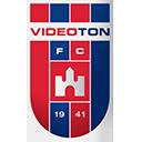 Escudo del equipo 'MOL Vidi'