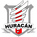 Escudo del equipo 'Huracán Valencia'