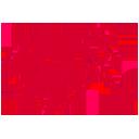 Escudo del equipo 'Switzerland'
