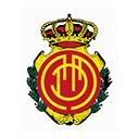 Escudo del equipo 'Mallorca'
