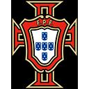 Escudo del equipo 'Portugal'
