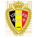 Escudo del equipo 'Belgium'