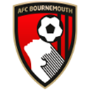 Escudo del equipo 'Bournemouth'