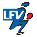 Escudo del equipo 'Liechtenstein'