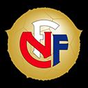 Escudo del equipo 'Norway'