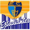 Escudo del equipo 'Estudiantes'