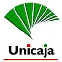 Escudo del equipo Unicaja