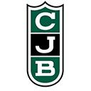 Escudo del equipo Joventut