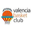 Valencia B.