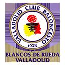 B. R. Valladolid