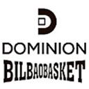 Escudo del equipo Bilbao B.