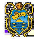 Escudo del equipo Iberostar Tenerife