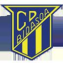 Escudo del equipo Bidasoa Irún