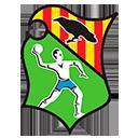 Escudo del equipo 'Fraikin BM Granollers'
