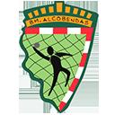 Escudo del equipo 'Secin Group Alcobendas'