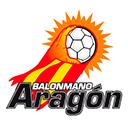 Caja 3 BM Aragón