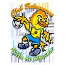 Escudo del equipo Villa de Aranda