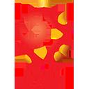 Escudo del equipo 'Poland'