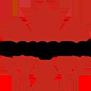 Escudo del equipo Canada