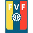 Escudo del equipo 'Venezuela'