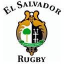 SilverStorm El Salvador