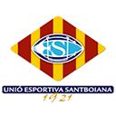 UE Santboiana