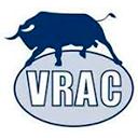 Escudo del equipo Valladolid RAC