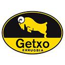 Escudo del equipo 'Getxo Artea RT'