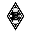 Escudo del equipo 'M'gladbach'