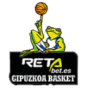 Escudo del equipo RETAbet GBC