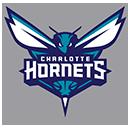 Escudo del equipo 'Charlotte Bobcats'