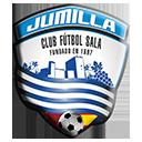 Escudo del equipo 'Jumilla B. Carchelo'