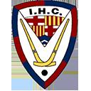 Escudo del equipo 'Igualada H.C.'