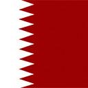Escudo del equipo 'Qatar'