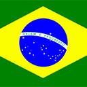 Escudo del equipo 'Brasil'