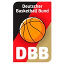 Escudo del equipo 'Alemania'