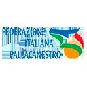 Escudo del equipo 'Italia'
