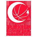 Escudo del equipo 'Turquía'